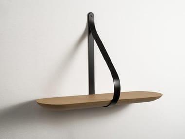 Ripiani In Legno Massello : Mensole in legno massello archiproducts