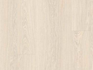 Vinyl flooring LIGHT DANISH OAK