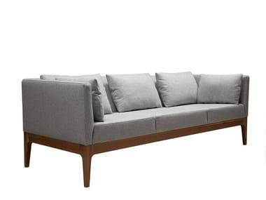 Modular leisure sofa LILJA