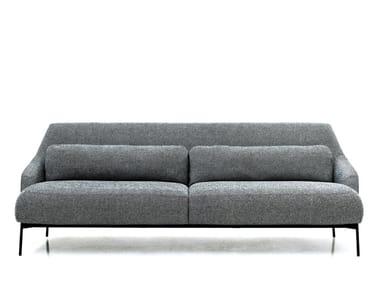 Fabric sofa LIMA | Sofa