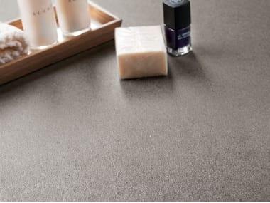 Pavimento/rivestimento in gres porcellanato effetto pietra LIMESTONE - SLATE