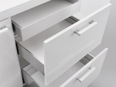 Drawer LINEABOX
