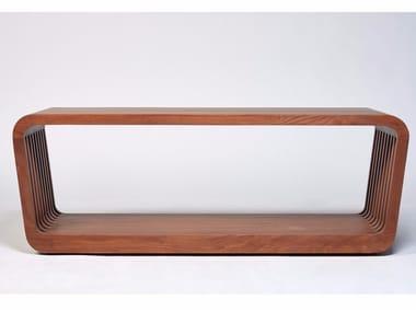 Walnut bench LINK   Bench