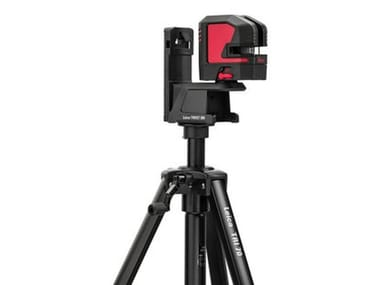 Livella laser LINO L2P5