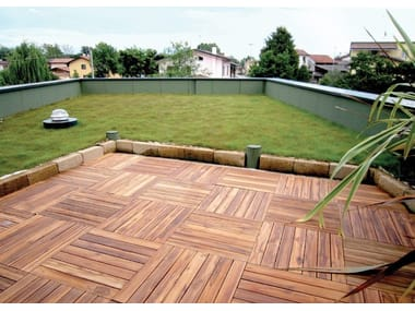 Decking Outdoor Flooring Archiproducts