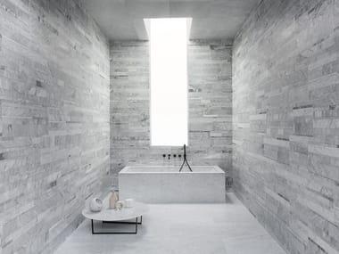 Wall/floor tiles LITHOVERDE®