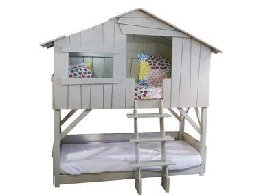 Детские кровати LITS CABANES | Детские кровати