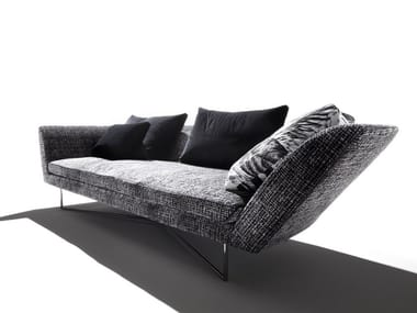 Sofas By Erba Italia Archiproducts