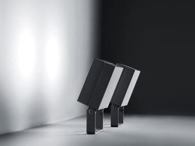 Illuminazione per esterni simes collezione loft archiproducts