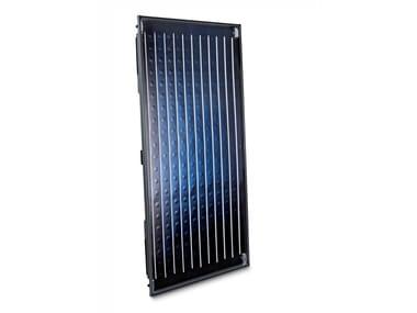 Solar panel LOGASOL SKN4.0-S
