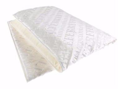 Bedspread LOGO | Bedspread