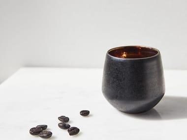 Ceramic espresso cup LOLA