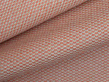 Acrylic Sunbrella® fabric LOPI