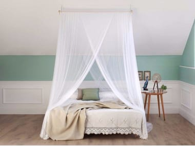 Canopy mosquito nets