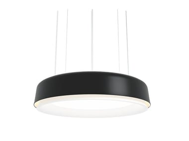 LED pendant lamp LP GRAND | Pendant lamp