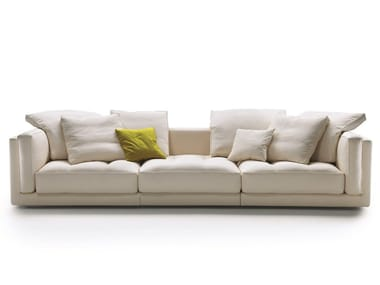 Sectional sofa LUCIEN | Sofa
