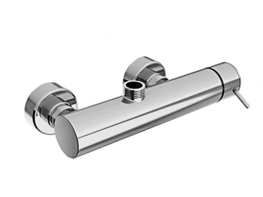 Single handle shower tap LUCILLA | 3283