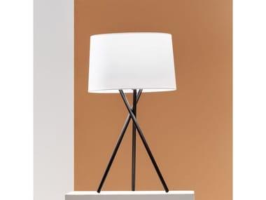 Lume ZAIRA | Lampada da tavolo