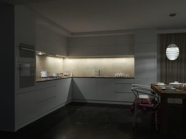 Furniture lighting LUMINES RETO | Furniture lighting