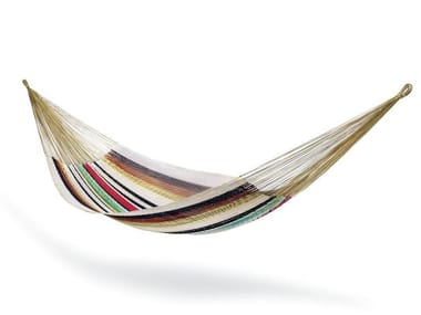2 Seater fabric hammock LUNA