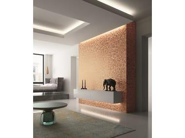 Dekorative Wandfarben Mit Schimmer Effekt Archiproducts
