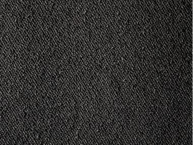 Boucle fire retardant Trevira® CS upholstery fabric LUPO