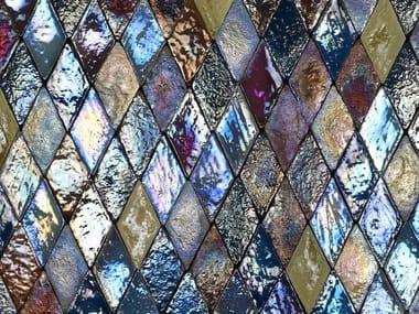 Quarry wall/floor tiles LUSTRO ANTICO RUBBOLI