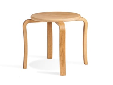 Low stool LUX