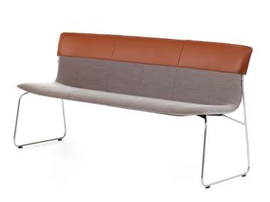 Small sofa LX681 | Small sofa