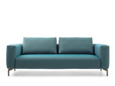 Fabric sofa LX698 | Fabric sofa