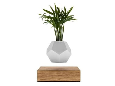 Floating pot LYFE PLANTER