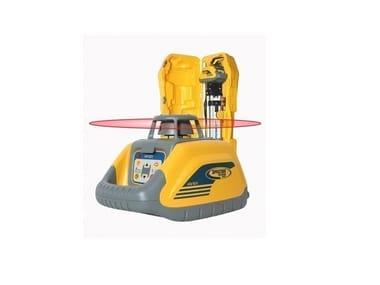 Livello laser multifunzione Livello Laser HV 101-GC