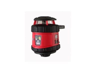 Tracciatore Laser Livello Laser TUF PT 50