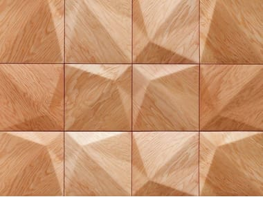 3d wood wall panels effect wooden 3d wall panel matra wood claddings archiproducts