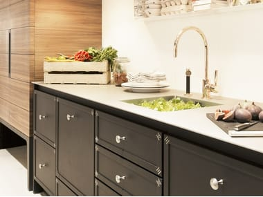 Cucine stile classico   Archiproducts