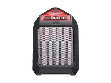 Speaker Bluetooth M12 JSSP-0