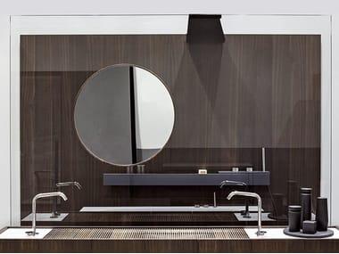 Specchio rotondo M30 MIRROR