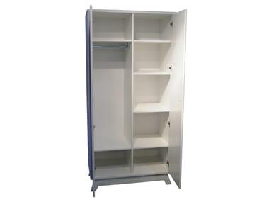 Armadi Per Camere Ragazzi : Armadi per camerette arredamento camerette archiproducts