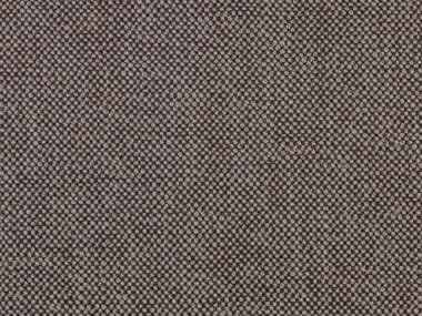 Solid-color linen fabric MADEIRA