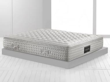 Thermoregulator breathable mattress MAESTRO DUAL 14