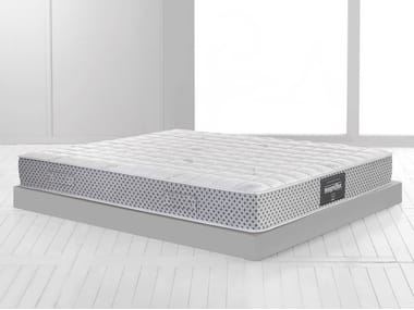 Anti-allergy anti-bacterial mattress MAGNIPROTECT 8