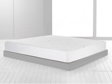 Anti-allergy antibacterial washable polyester mattress cover MAGNIPROTECT PLUS