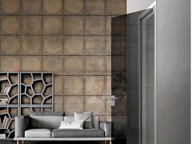 Wallpaper MAGRÉ