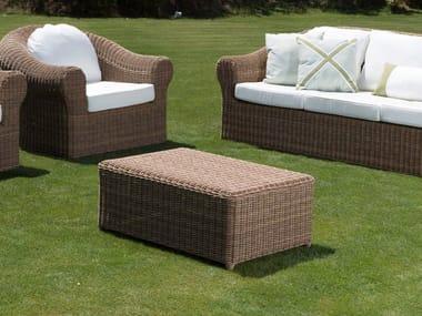 Garden side table CLOE | Coffee table