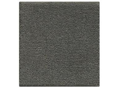 Solid-color wool carpeting MAJA