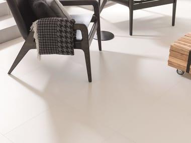Revestimiento de pared/suelo de gres porcelánico MAKER ICE