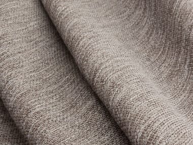 Polyester fabric for curtains MALY