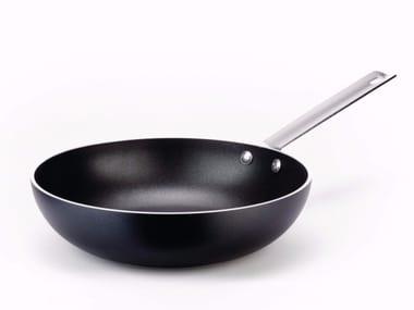 Non-stick aluminium pan MAMI 3.0 | Pan