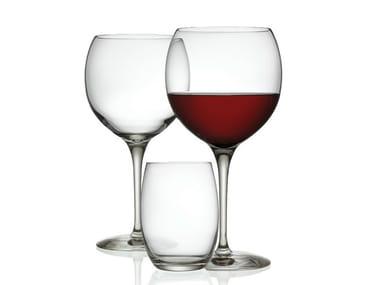 Glass glass MAMI XL   Glass