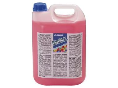 Detergente decerante MAPEFLOOR WAX REMOVER